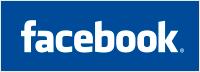 タカラプラザ Facebook